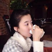 Jasmine Guo