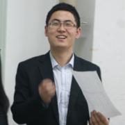 Kylin Yao