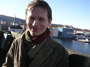 Raymond M. Kristiansen