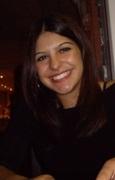 Radhika Darbari