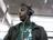Charles Koffi-Oyoua