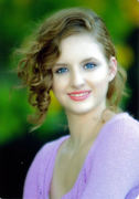 Alyssa Laurel Crum