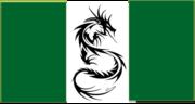 Akinwale, Oluwadamilola