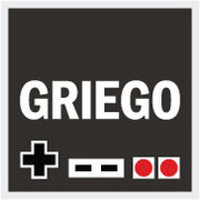 Christopher Griego