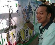 Nanang Chalid