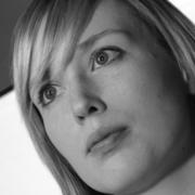 Kathrin Hassler