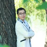 Wei Guan