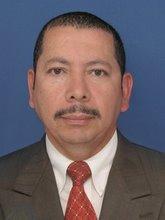 Julio Eduardo Herrera García