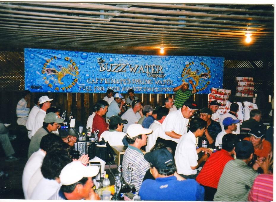 BUZZMEDIA257 ROCKETT EVENTS 257 BASE PHOTO