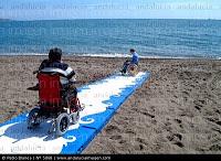 Diario personal: A la playa