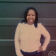 Baphiwe Valencia Ncanana