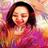 Neliswa Nelly Dlamini