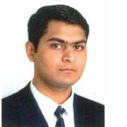 Imran Mushtaq Arab