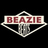 Beazie Beats
