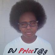 DJ Pr!ceT@g