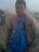 Sourabh Arya