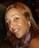 Fernanda Christina da S. Veiga
