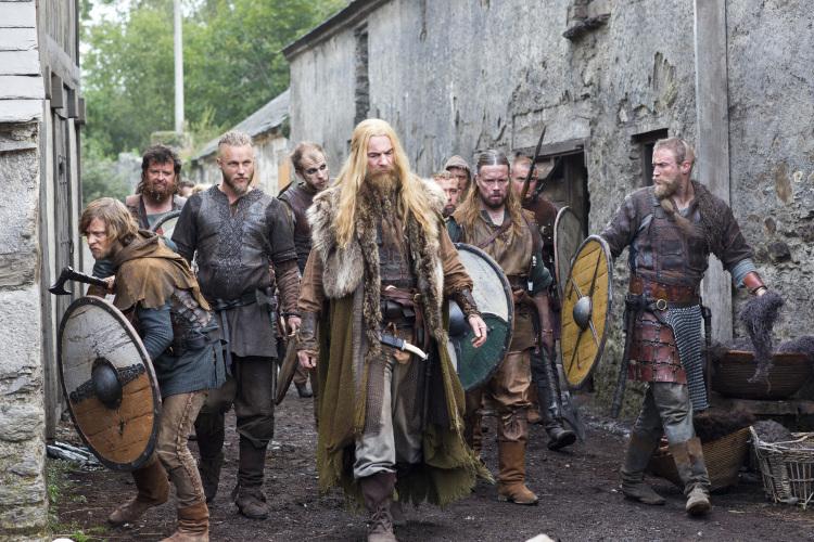 Edad Media II - Historia de la diversidad cultural en Europa
