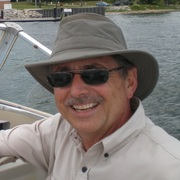 Greg Beardmore