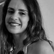 Tathianne Carla Almeida Quesado