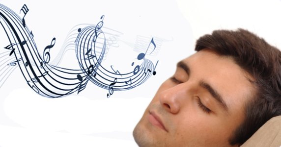 Músicoterapia: Música para cada malestar o enfermedad