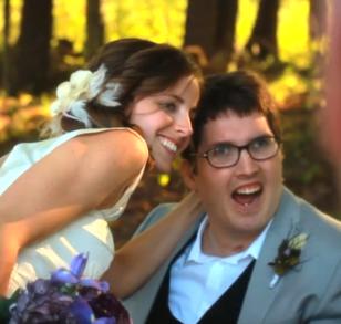 Carta de una madre a la futura mujer de su hijo con discapacidad