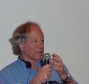Robert D. Stolorow
