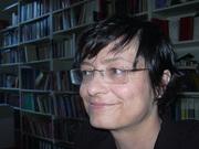 Silvia Stoller