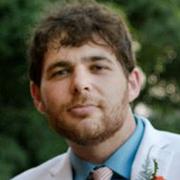 Jared Schott