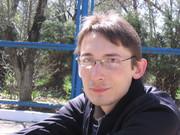 Anton Artemyev
