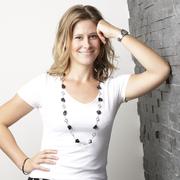 Nadine Stiller