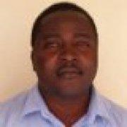 Kimbowa Richard