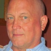 Dr J Chris Anderson
