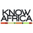 Know Africa Research Consultants