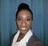 Cynthia Ugwuibe
