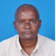 Antipas Massawe