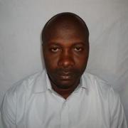 Abdoul Aziz Idrissa