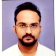 Dr Prabhakar Maurya