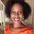 Myriam F Amadou