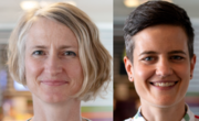 Join up the journey: Where learning engagement meets enablement, Olivia Lory-Kay and Lara Gobbi, Brightwave