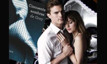 50 sombras de Grey: ¿Un príncipe azul dominador? Más allá de la seducción.
