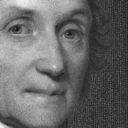 Dr. Joseph Priestley