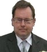 Ing. Pavol Ruják