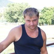 miroslav vargs