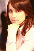 Lucia Borsíková