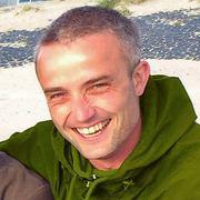 Jozef Palguta