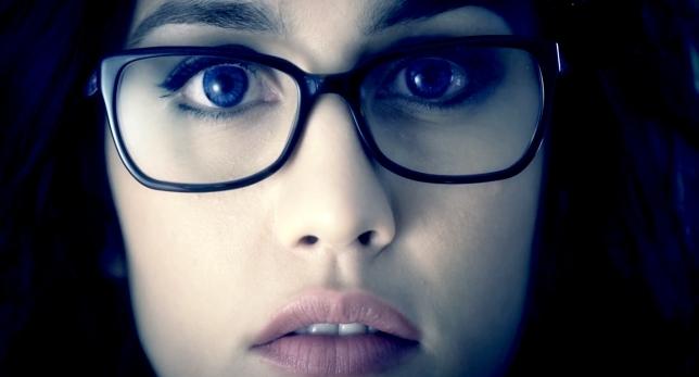 Carta a mi violador: Yo quería sexo, pero no así