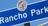 Rancho Park Online