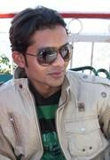 Tairq Shah