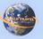 World Travel Co.